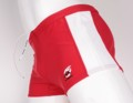 Red/White   SJL € 19,95
